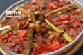 Müthiş Lezzeti İle Şehzade Kebabı (Mutlaka Deneyin Favoriniz Olacak) Tarifi