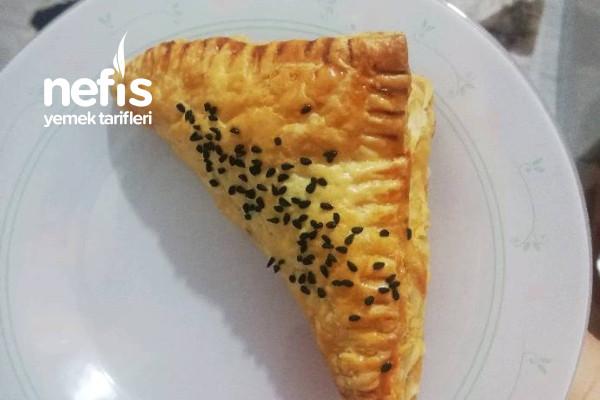 Sena Birdal Tarifi