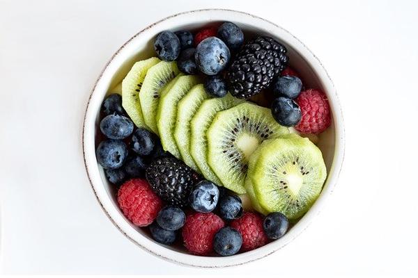 c vitamini olan meyveler