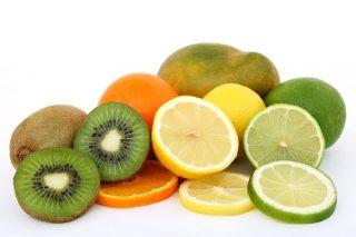 C Vitamini En Yüksek 12 Süper Meyve Tarifi