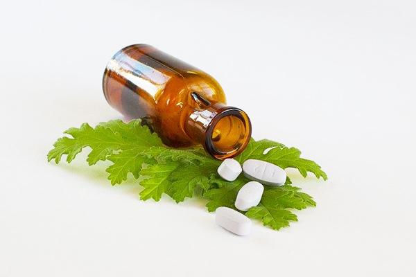 Lupus Hastalığı 8 Bitkisel Tedavi, Beslenme Tarifi