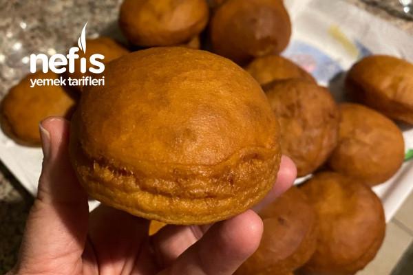 Nefis Berliner Tarifi (Orijinal)