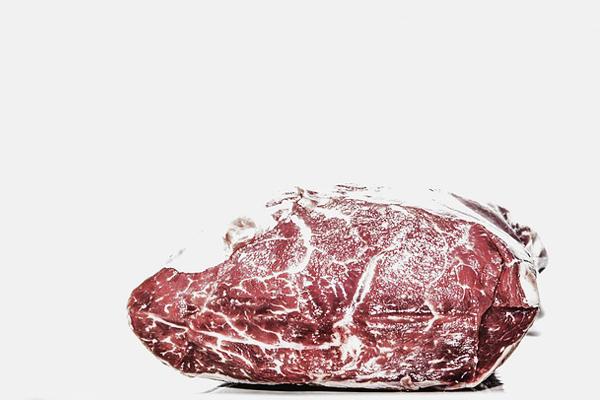 kurban eti nasıl pay edilir