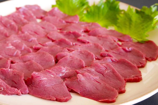 kurban eti nasıl saklanır