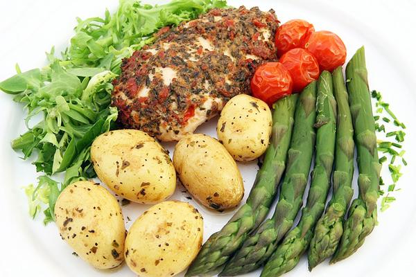 glutensiz diyet canan karatay