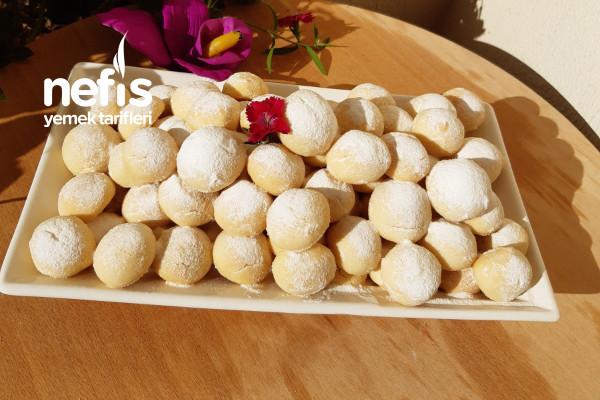 Haticeden lezzetler Tarifi