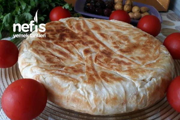 Yaseminin Mutfağı Tarifi