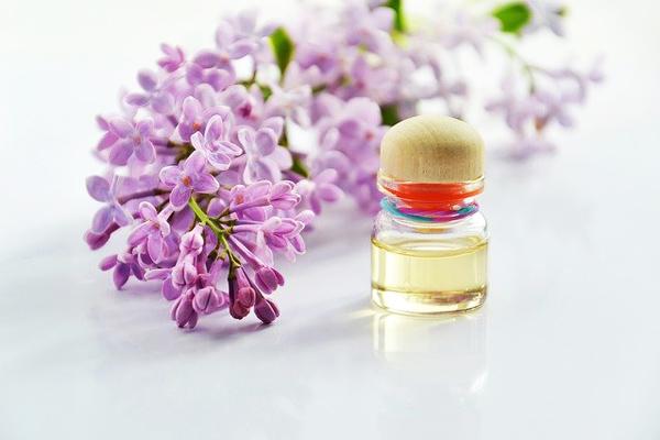 e vitamini yağı faydaları