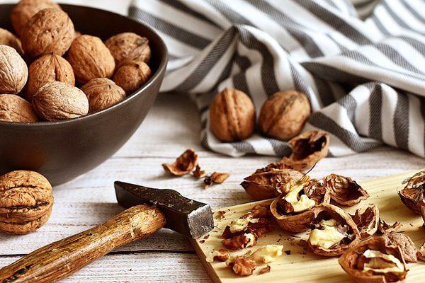 Zeka Geliştiren, Zihin Açan Sağlıklı 15 Yiyecek Tarifi