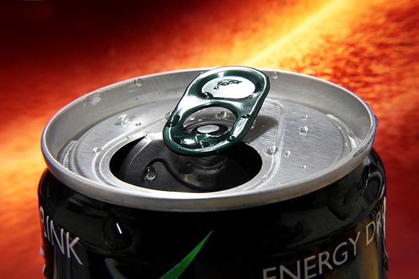 enerji içeceklerinin zararları