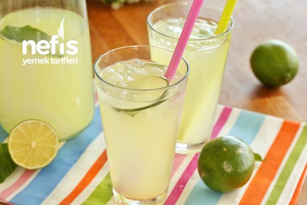 Cool Lime