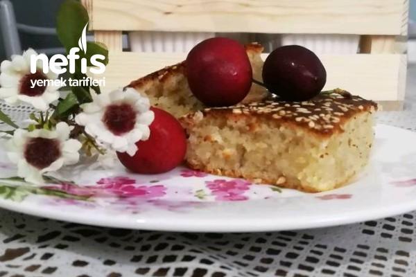 Seda'nın Mutfağı Tarifi