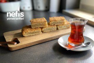 Tunceli Yöresel Yemeği Lokma Tarifi