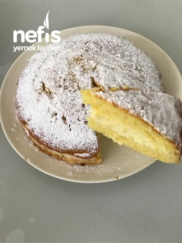 Alman Pasta