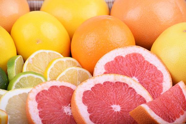 c vitaminin faydaları