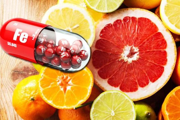c vitaminifaydaları ve eksiklikleri