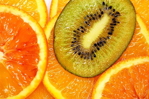 C Vitamininin En Önemli 11 Faydası Tarifi