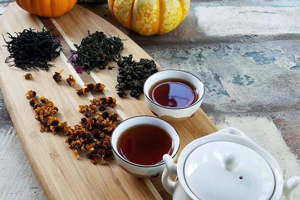 seylan çayı nasıl demlenir
