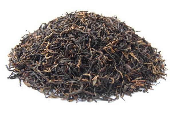 Seylan Çayı Nedir? Nasıl Demlenir? Tarifi