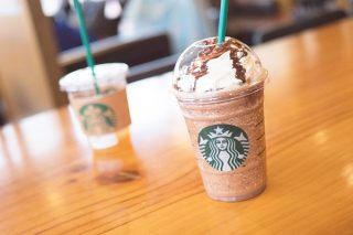 Java Chip Frappuccino: Starbucks Favorisi Tarifi