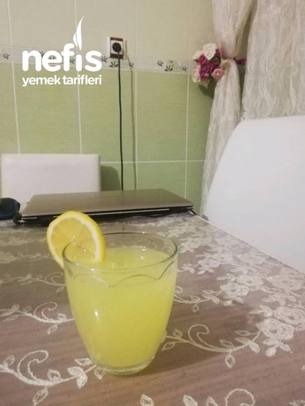 Cok Kolay Limonata