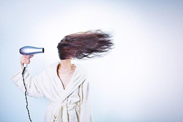 hindistan cevizi yağı saça faydası
