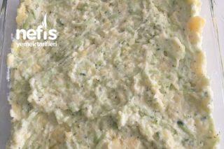 Ferah Patates Salatası Tarifi