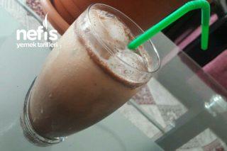 Buzlu Soğuk Türk Kahvesi (Yaz Aylarında İyi Gider) Tarifi