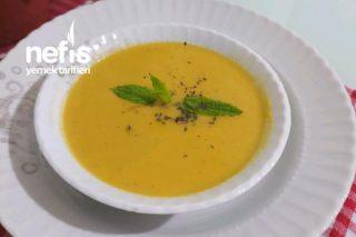 Mercimek Çorbası (Lezzeti Olay) Tarifi