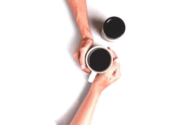 gano kahve cinsellik
