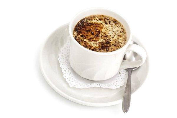 Gano Kahve Faydalı ve Zararlı Özellikleri Tarifi