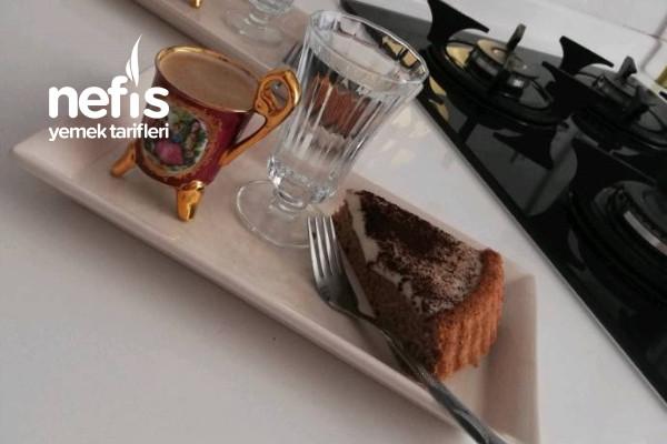 Sultanın aşk dolu mutfağı ❣️ Tarifi