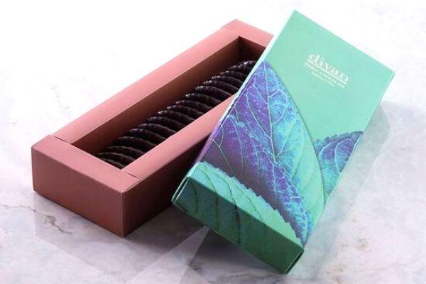 divan pastanesi çikolata