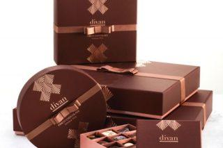 Divan Çikolataları Fiyat Listesi 2021 Tarifi