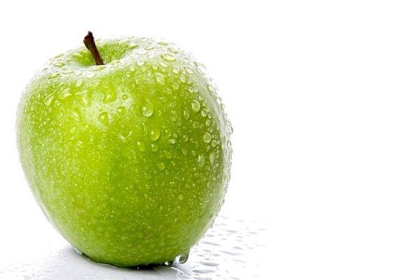 yeşil elma faydası