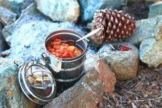 Doğa Yürüyüşü Yaparken Doyurucu 5 Yiyecek Tarifi