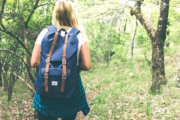 doğa yürüyüşü denince akla gelenler