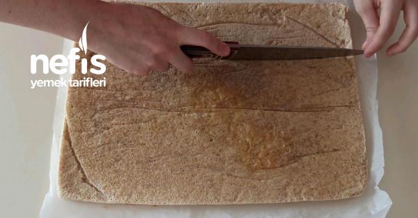 Opera Pasta – Pastane Pastaları İle Yarışır