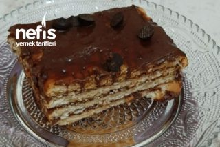 Serin Pasta Tarifi