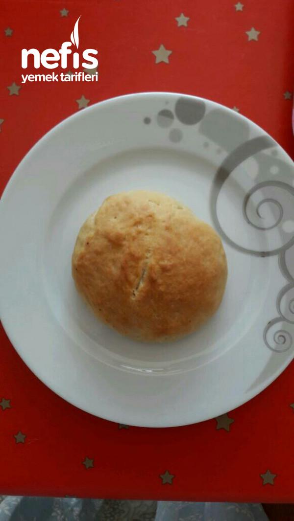 Sutlu Ekmek