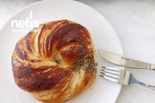 En İyi Pastane Açması Tarifi (Videolu)