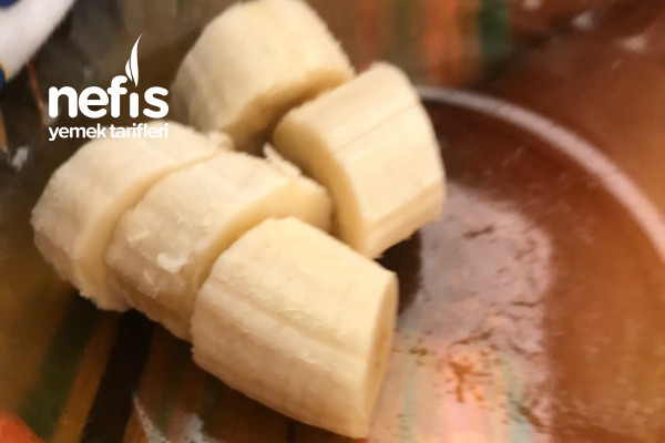 Proteinli Fit Dondurma