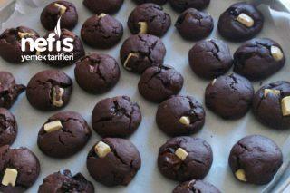 Çikolata Aşkı Tarifi