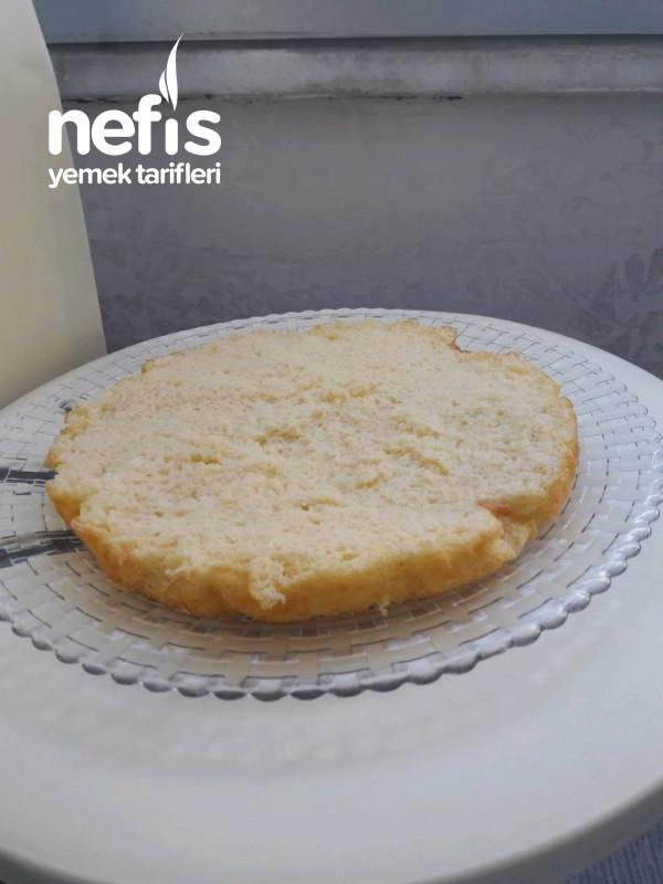 Hayal Pasta