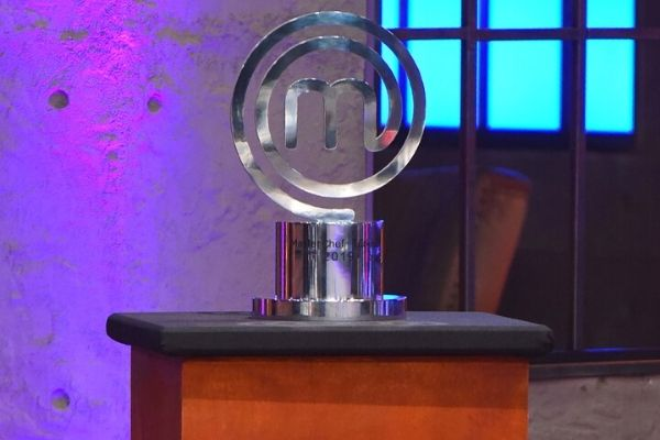 Masterchef Ödülü Nedir? Yeni Sezon 2020 Tarifi