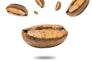 Nitelikli Kahve Çekirdeği Nereden Alınır? Tarifi