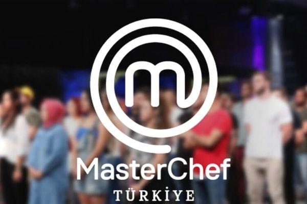 Masterchef Türkiye Hangi Gün? Tarifi