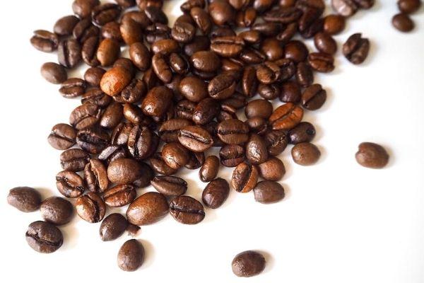 nitelikli kahve çeşitleri