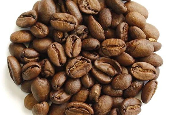 kahve çekirdeği türleri
