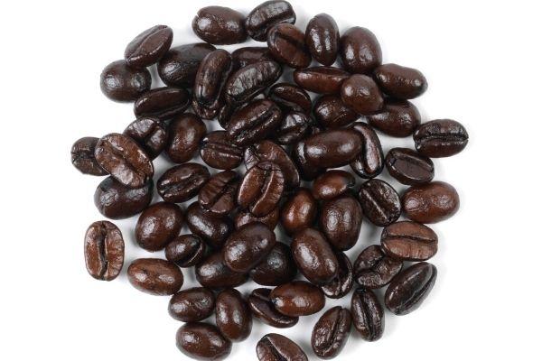 nitelikli kahve çekirdekleri